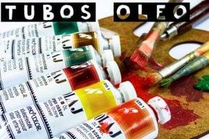 tubos de oleo baratos y de calidad