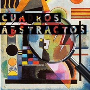 Comprar Cuadros abstractos.