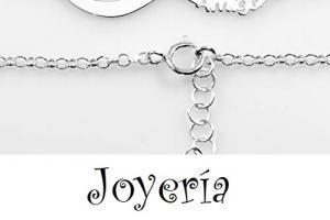 Comprar articulos de joyería handmade
