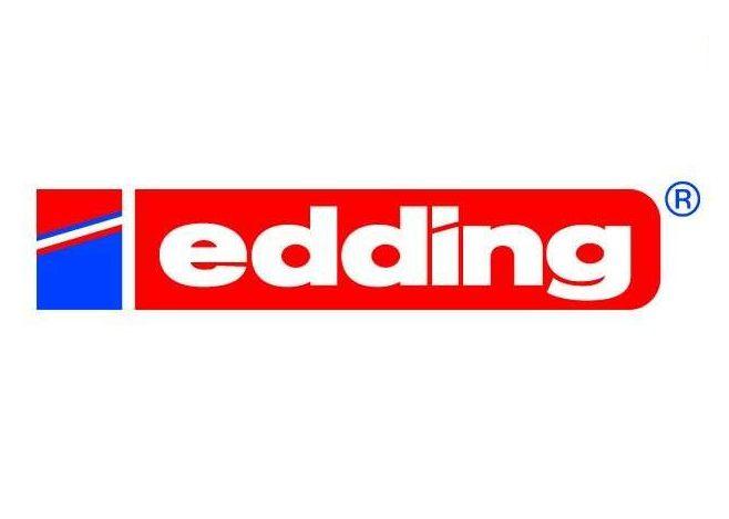 Comprar edding rotuladores