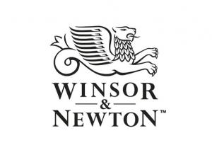Comprar winsor and newton rotuladores
