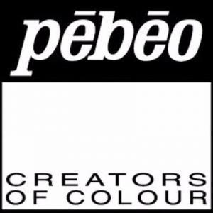 Comprar óleos Pebeo