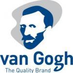 Comprar óleos Van Gogh