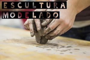 comprar materiales y herramientas para modelado escultura