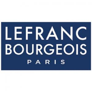 comprar oleos Lefranc & Bourgeois