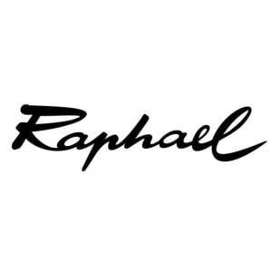 Comprar pinceles Raphael.