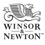 Comprar Pinceles Winsor and Newton.