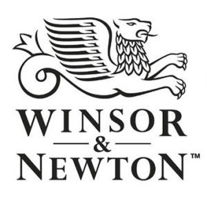 Comprar Pinceles Winsor and Newton.
