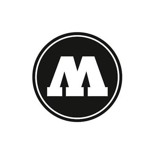 logo-molotow