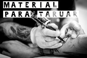 material tattoo material para tatuar barato