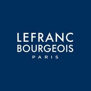lienzos lefranc bourgeois