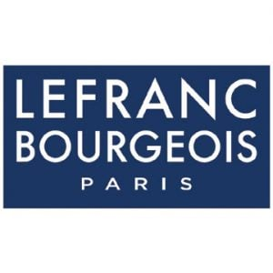 catalogo lefranc bourgeois