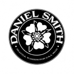 acuarelas daniel smith