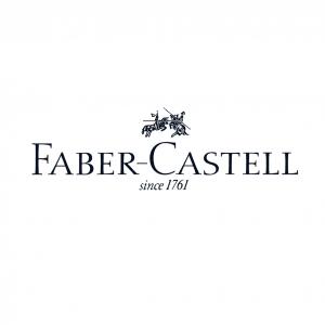 lapices de colores faber-castell